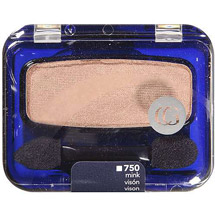 CoverGirl Eye Enhancers 1-Kit Eye Shadow Mink 750
