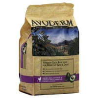 AvoDerm Adult Lite Dog
