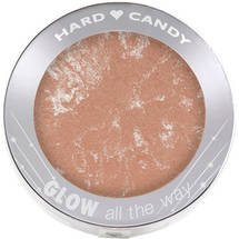 Hard Candy So Baked Bronzer Tropic