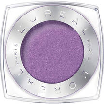 L'Oreal Paris Infallible Eye Shadow 759 Burst into Bloom