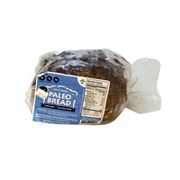 Julian Bakery Paleo Bread Made with Coconut
