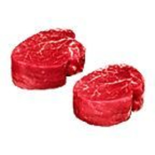 Whole Foods Market Beef Loin Filet Mignon Steak