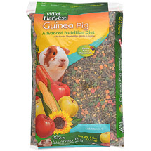 Wild Harvest Premium Blend Guinea Pig Food