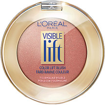 L'Oreal Paris Visible Lift Color Lift Blush Nude Lift