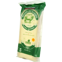 Kirkland Signature Imported Comte Cheese From France