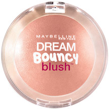 Maybelline Dream Bouncy Blush Coffee Cake