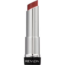 Revlon ColorBurst Lip Butter Pink Truffle