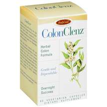 Bodygold Dietary Supplement Colon Clenz