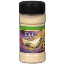 Great Value Powder Garlic