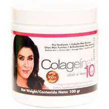 Colageina 10 Dietary Supplement