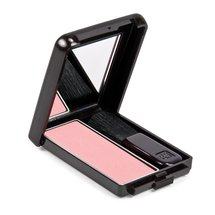 CoverGirl Classic Color Blush 540 Rose Silk