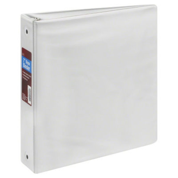 GTC 2 Inch View Binder