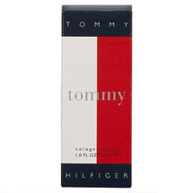 Tommy Men 1.0 oz