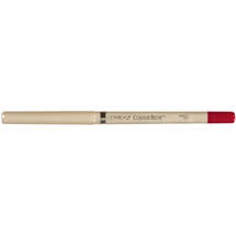 Colour Riche Liner Always Red 765