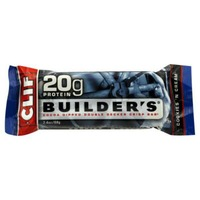 Clif Builder's® Cookies 'n Cream Protein Bar