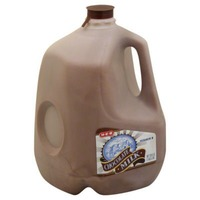 H-E-B Chocolate Milk