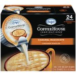 International Delight Coffee House Inspirations Caramel Macchiato Non-Dairy Creamer
