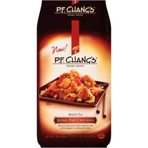 P.F. Chang's Home Menu Kung Pao Chicken