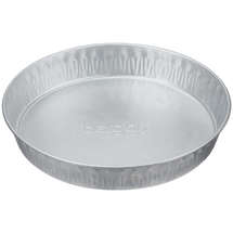 Bergan Basics Pet Platter