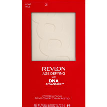 Revlon Age Defying with DNA Advantage Powder