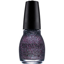 Sinful Colors Professional Nail Polish Frenzy