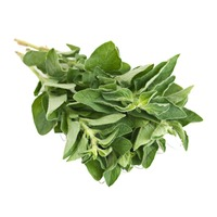 Jacob Farm Oregano