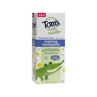 Tom's of Maine Tom's Of Maine Toddler Training Toothpaste