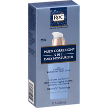 RoC Multi Correxion 5 in 1 Daily Moisturizer