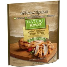 NatureRaised Farms Southern Style Chicken Breast Strips