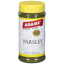 Adams Parsley Spice