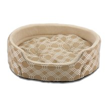Soft Spot 19 Cat Lounger