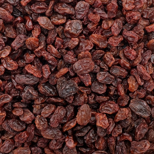 Whole Foods Market Organic Thompson Raisins