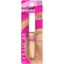 CoverGirl Ready Set Gorgeous Concealer Medium/Deep