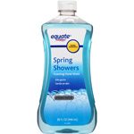 Equate Spring Showers Scent Foaming Hand Wash Refill