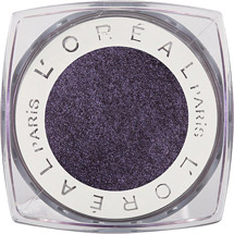 L'Oreal Paris Infallible Eye Shadow PERPETUAL PURPLE