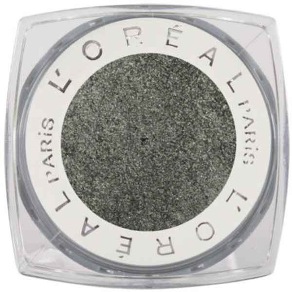 Infallible 333 Golden Sage Eye Shadow