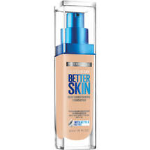 Maybelline SuperStay Better Skin Foundation Classic Ivory