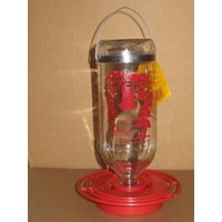 Best One Humming Bird Feeder