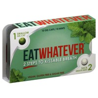 Eatwhatever Breath Freshener