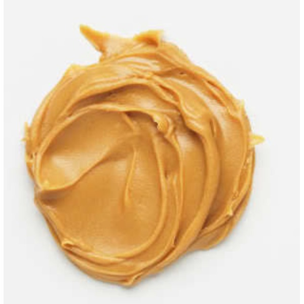 East Wind Smooth Roasted Unsalted Cashew Butter