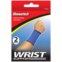 Lifeweartech Wrist Support