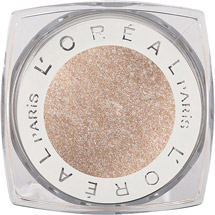 L'Oreal Paris Infallible Eye Shadow ICED LATTE