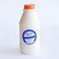 Mill King Heavy Whipping Cream Pure Cream