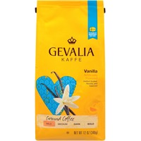 Gevalia Vanilla Ground Coffee