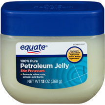 Equate Petroleum Jelly Equate Skin Protectant Petroleum Jelly