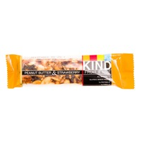KIND Strong Roasted Jalapeno Nut Bar