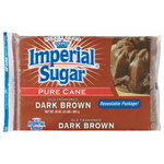 Imperial: Dark Brown Sugar