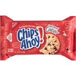 Nabisco Chips Ahoy! Oatmeal Chewy Chocolate Chip Cookies