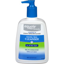 Equate Beauty Gentle Skin Cleanser
