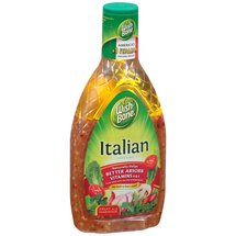 Wish-Bone Italian Salad Dressing